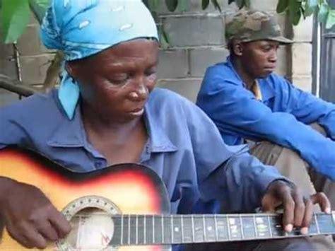 tutorial gitar rude full download cewe bergitar