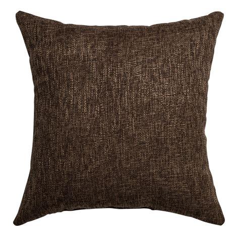 100 tahari home decorative pillows 5 pc