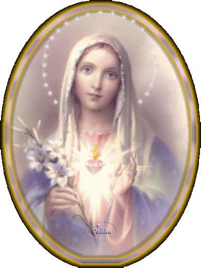 imagenes con movimiento de jesus y maria 9 im 225 genes con movimiento de jes 250 s y la virgen mar 237 a