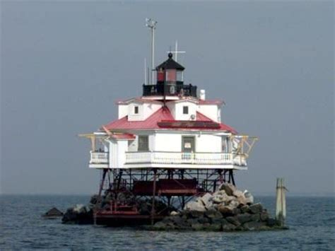 chesapeake house md 476 best lighthouses images on pinterest light house