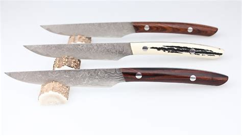 kitchen knives melbourne kitchen knives melbourne 28 images kitchen knives by