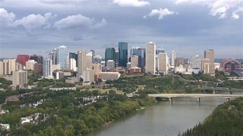 airbnb edmonton edmonton ranks 3rd in airbnb s top trending destinations