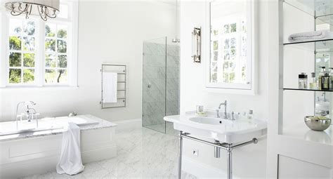 bathroom magazines australia htons style bathroom home beautiful magazine australia