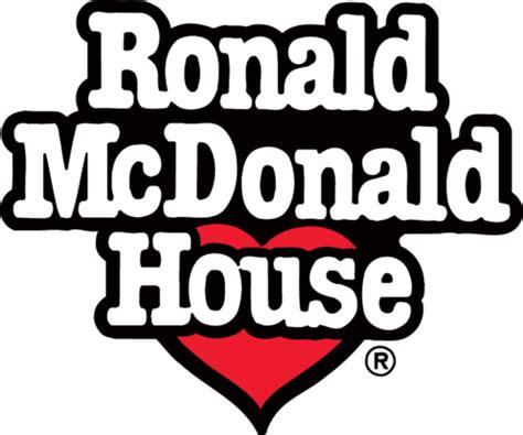 ronald mcdonald house rochester mn ronald mcdonald house of rochester mn inc razoo