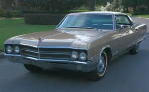 1965 Buick Electra 225 Ebay Find 1965 Buick Electra 225 That S More Like It