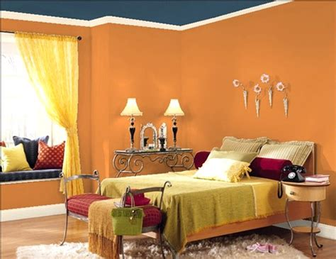 colorful bedroom wall designs house paint color ideas house designs