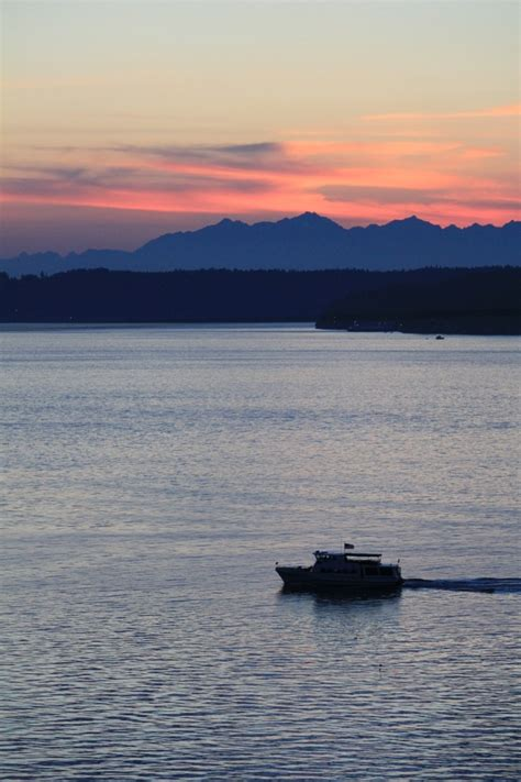 puget sound boat charters 26 best images about port orchard wa on pinterest cove