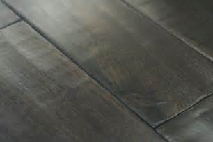 engineered flooring engineered flooring scraped