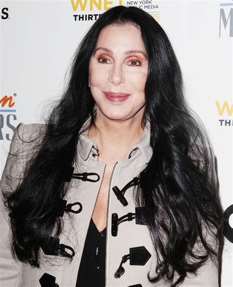 where is cher now cher turns down olympics gig in russia over anti gay law