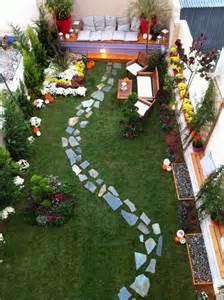 plantas para jardines peque 241 os variedades y decoracion