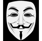 840x952px 867522 Guy Fawkes Mask 5667 KB  05072015