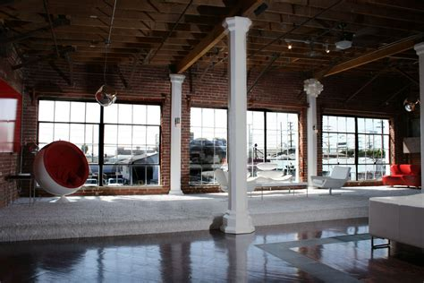Loft In Garage magnus walker loft willow film locations llc
