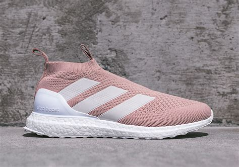 adidas kith where to buy kith adidas soccer collection sneakernews com