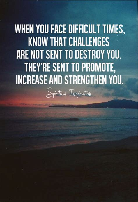 we still him to overcome challenges in caregiving achieve goals travel and enjoy books when you difficult times that challenges are not
