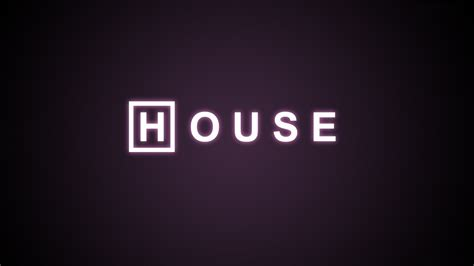 music on house md house m d logo movie 6922659