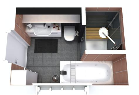 best bathroom layouts alluring 20 small bathrooms layout inspiration of best 25