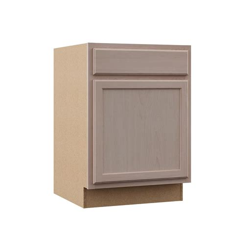 kitchen wall cabinets unfinished kitchen unfinished wall cabinets inside 100 images
