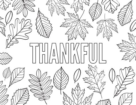 thanksgiving coloring pages thanksgiving coloring pages free printable paper trail