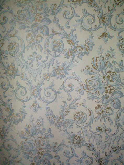 victorian designs the wallpaper backgrounds victorian wallpaper