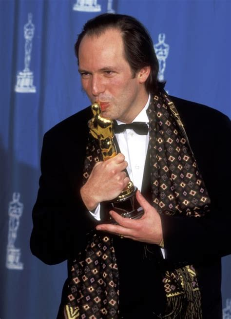 hans zimmer best on the road with composer hans zimmer