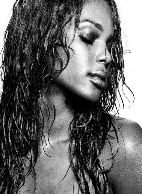 black hairstyles good for getting wet naturale perfections hair