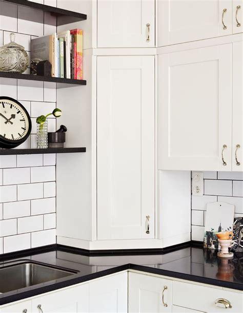 home design kraków zakopianska 138 best kuchnia images on pinterest kitchen ideas