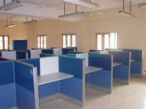 Home Interior Wholesalers by Office Modular Work Station Office Modular Work Station