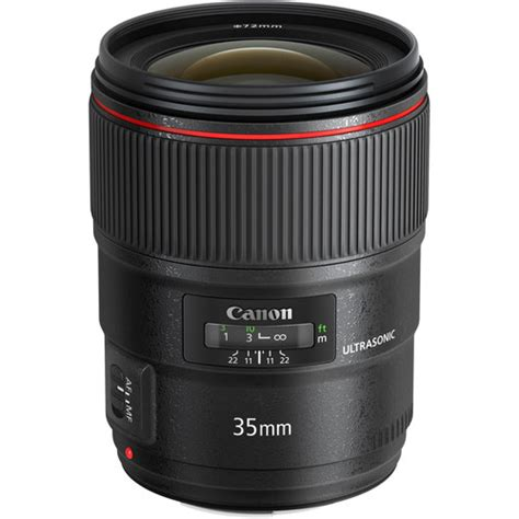 Canon Lens Giveaway - canon rumors lens giveaway to celebrate 2016