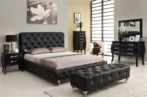 bedroom with couch the best sofas for your bedroom chesterfield sofa blog