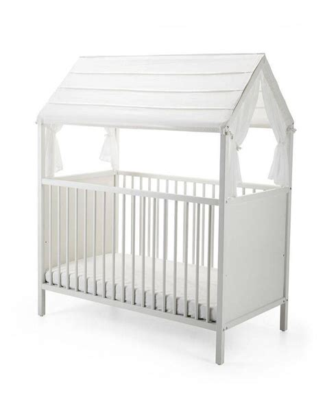 Crib Mattresses Canada 100 The Bay Baby Cribs Baby Crib Mattresses Canada