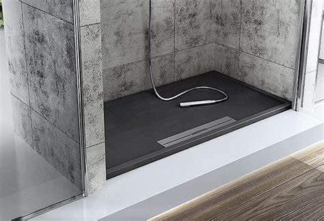fiora doccia fiora piatto doccia silex casa bagno a rimini