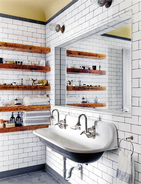 17 best images about inspiration for an eclectic creative best 20 classic shelves ideas on pinterest gray or grey