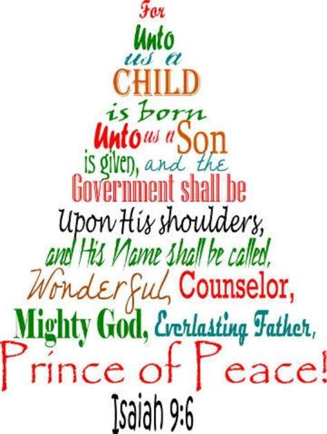 Marvelous Charlie Brown Christmas Script Free #8: Merry-christmas-clipart-christmas-bible-verse-2.jpg