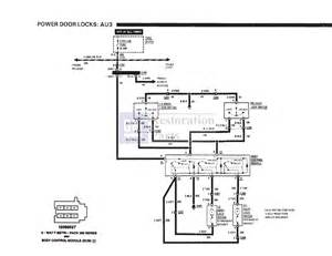 aftermarket door lock wiring diagrams aftermarket free engine image for user manual