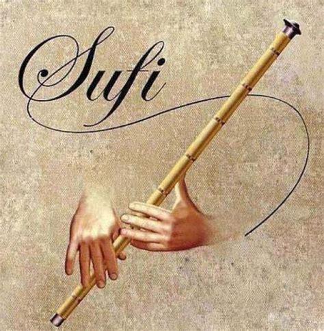 quot mata air ilmu syar i quot nasehat untuk jama ah sufiyyah