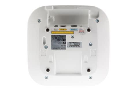 Cisco Aironet 1700i Access Point air lap1262n a k9 cisco aironet 1260 series access point