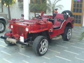 Land Jeep Pin Landi Jeep One Just At Category Automobiles Open Willy