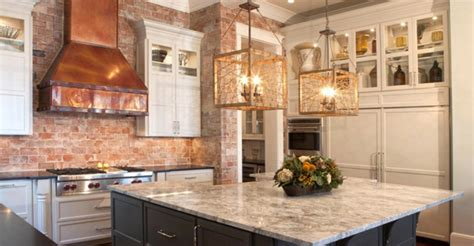 newest home design trends 2015 top kitchen remodeling trends for 2015 2015