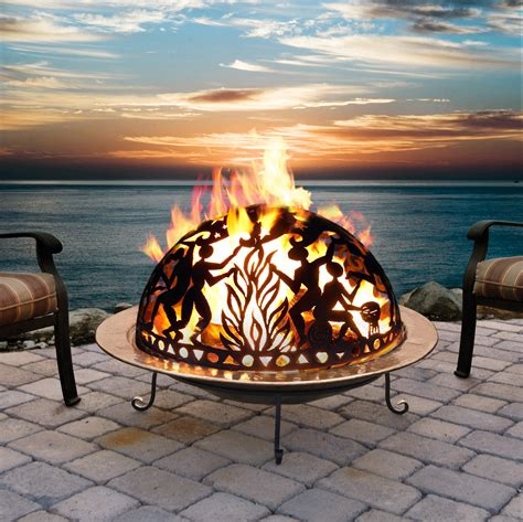 portable outdoor fireplaces wood burning portable outdoor fireplaces wood burning cheap interior