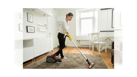 upholstery cleaning oakland carpet cleaning in oakland reasons to hire a carpet