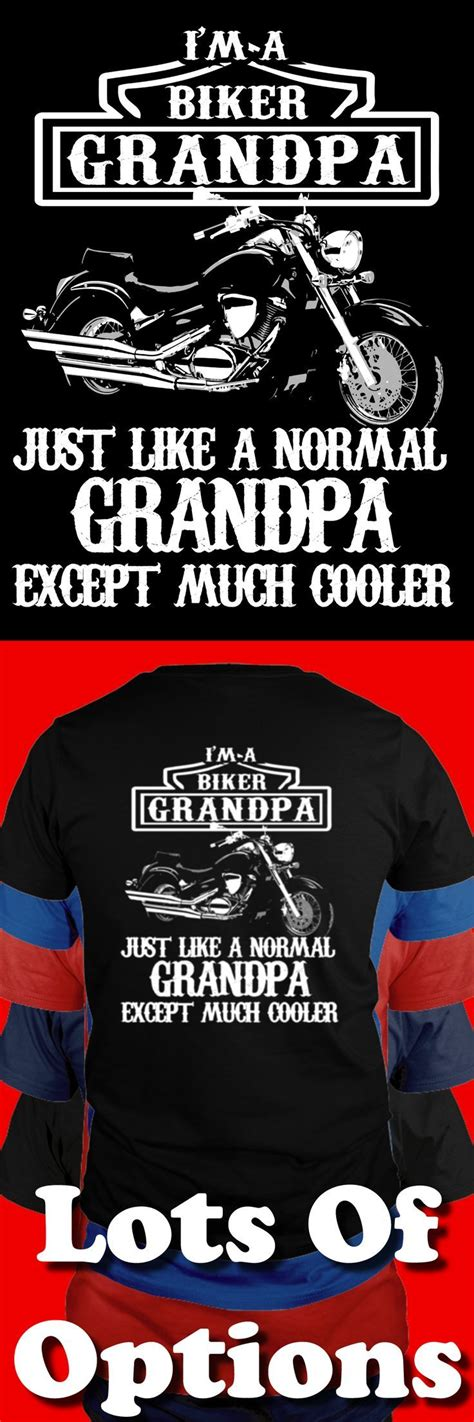 great motorcycle for chris someday biker shirt are you a biker