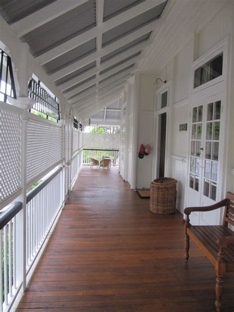veranda lattice typical queenslander veranda lattice panels for privacy