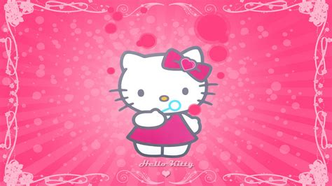 wallpaper hello kitty full hd hello kitty wallpapers images photos pictures backgrounds