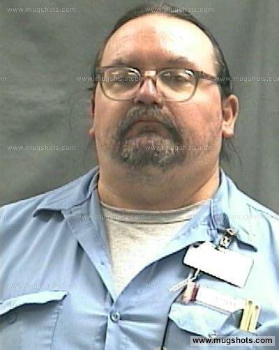 Charles Ramsey Criminal Record Charles Ramsey Mugshot Charles Ramsey Arrest Tulsa County Ok
