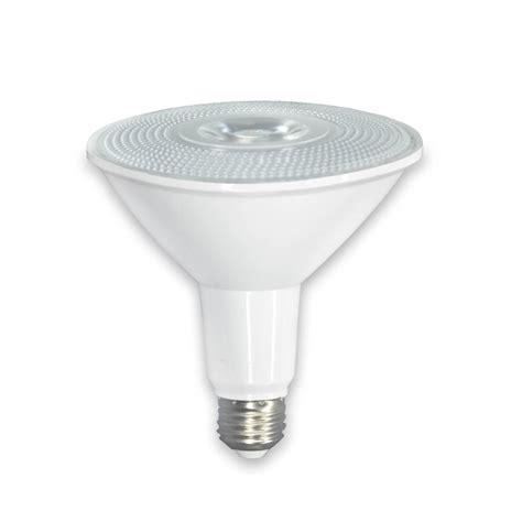 Led Light Bulbs For Outdoor Use Par38 Led Flood Light Bulb Ip65 Indoor And Outdoor Use