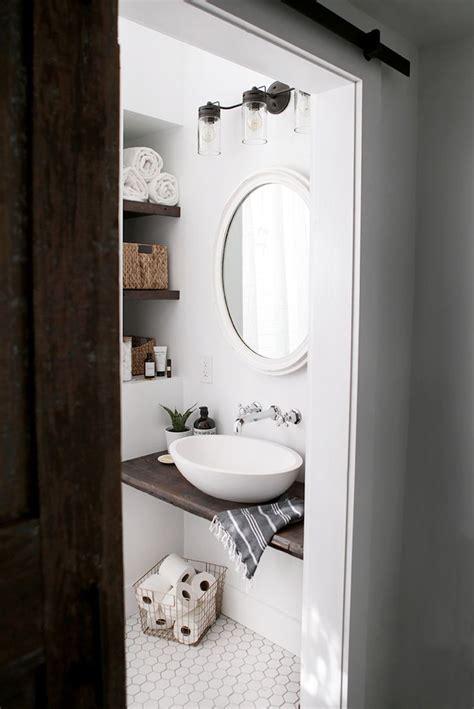 bathroom towel cabinet above toilet bathroom the door bathroom cabinet above storage