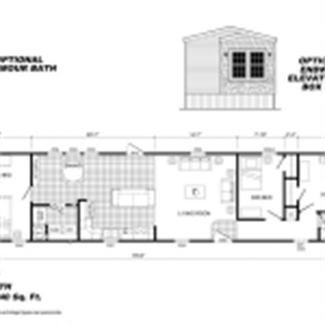 18 x 80 mobile home floor plans 24 x 48 mobile home floor plans mobile homes ideas