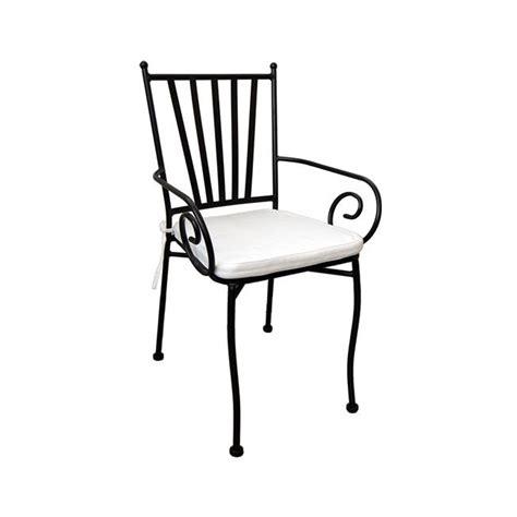 sedia in ferro sedie in ferro