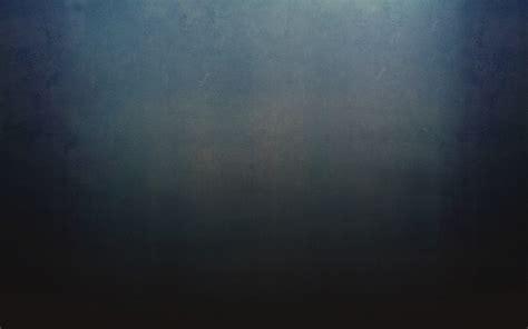 dark grey full hd wallpaper and background image grey full hd wallpaper and background 1920x1200 id 568747