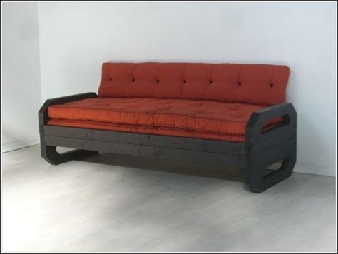 Futon Convertible by Check Out All These Convertible Sofa Bed Big Lots For Your